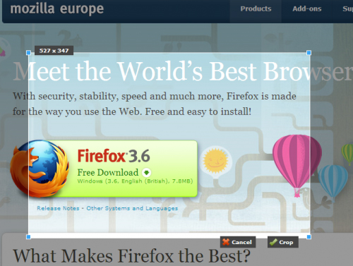 Absolutely Amazing Firefox Add-Ons That Can Make Your Lives Easier 10