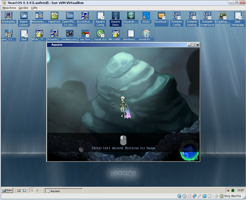 The 5 Useful (And Unknown) Operating Systems You Probably Never Heard Of 2