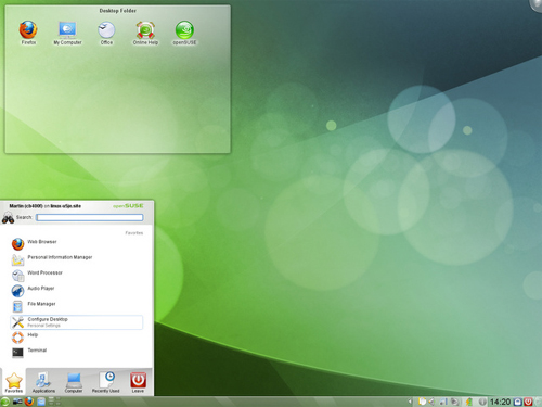 The 5 Useful (And Unknown) Operating Systems You Probably Never Heard Of 4