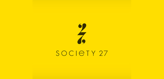 50 Best Designed Logos With Punctuation Marks 39