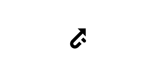 50 Best Designed Logos With Punctuation Marks 50