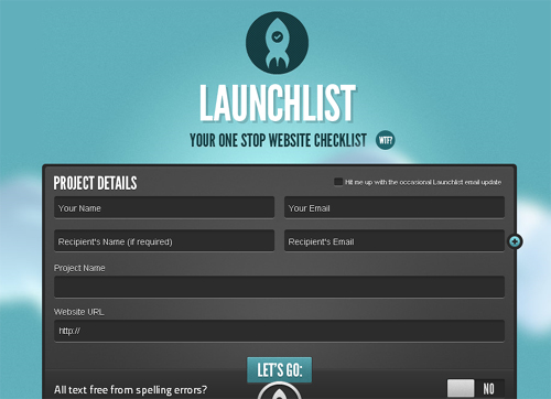 Absolutely Useful (Yet Free) Web Apps To Make Designers Lives Easier 10
