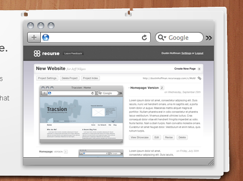 Absolutely Useful (Yet Free) Web Apps To Make Designers Lives Easier 4