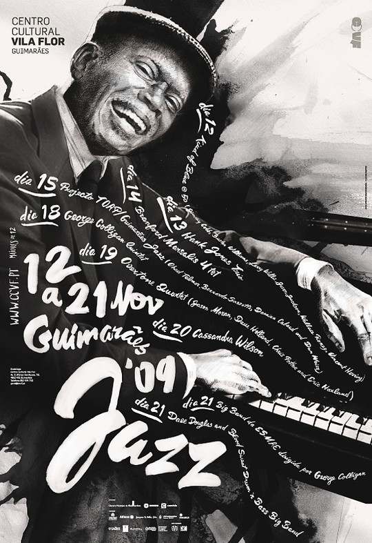 65 Incredibly Breathtaking Examples Of Poster Design 38