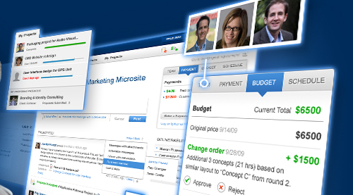Absolutely Useful Web Apps For People Who Run Business 7