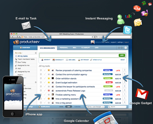 Absolutely Useful Web Apps For People Who Run Business 10