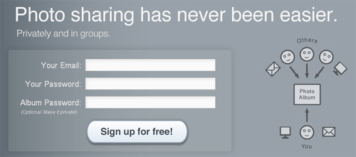 The 7 [More] Best Free File Hosting Services To Store Your Files 4
