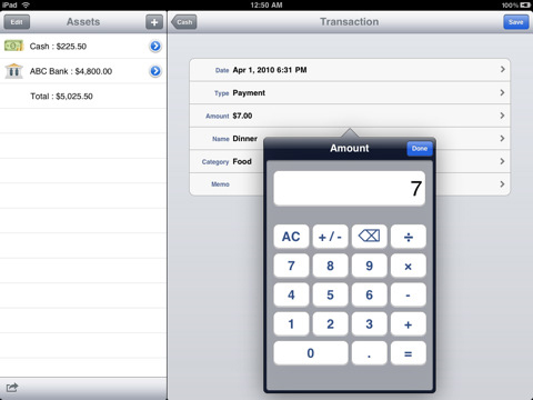 Ten Worth Using iPad Apps You (Probably) Never Used Before 1