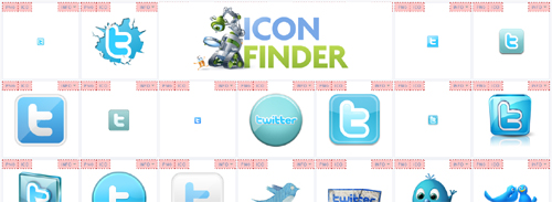 Excellent Search Engines You Should Visit To Find High Quality Icons 1