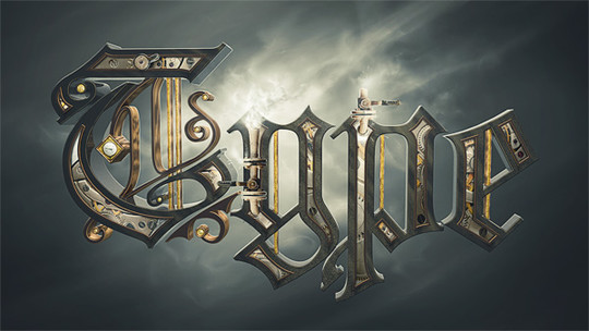 """45 Useful Tutorials Of """"How To Create Astonishing Text Effect"""" On Photoshop 22"""