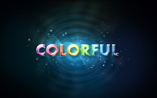 """45 Useful Tutorials Of """"How To Create Astonishing Text Effect"""" On Photoshop 25"""