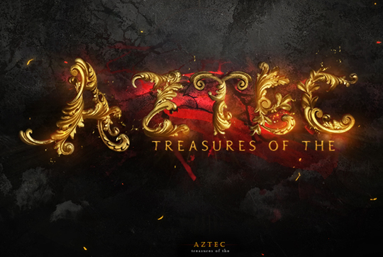 """45 Useful Tutorials Of """"How To Create Astonishing Text Effect"""" On Photoshop 1"""
