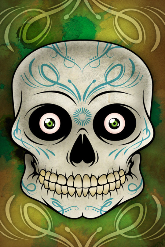 Absolutely Awesome Tutorials To Create (Eye-Catching) Vector Illustrations 18