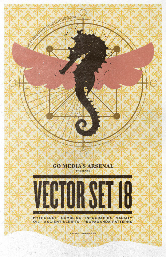 Absolutely Awesome Tutorials To Create (Eye-Catching) Vector Illustrations 20