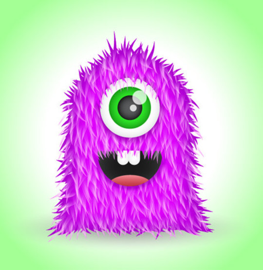 Absolutely Awesome Tutorials To Create (Eye-Catching) Vector Illustrations 34