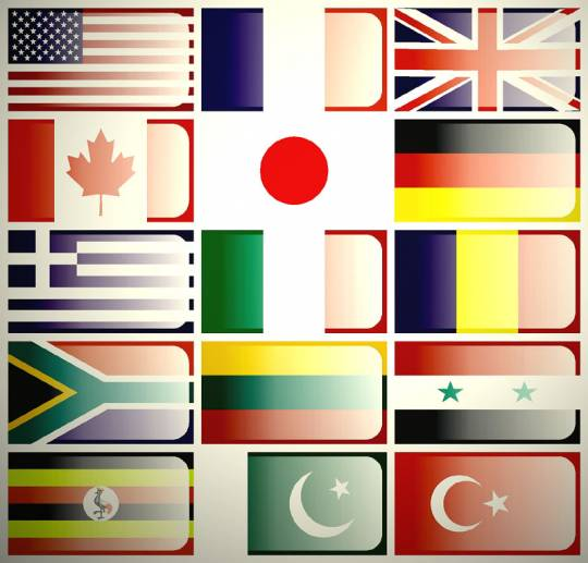 How To Design A Website That Communicates Effectively Across The Globe 6