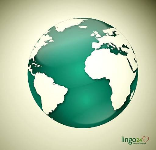 How To Design A Website That Communicates Effectively Across The Globe 5