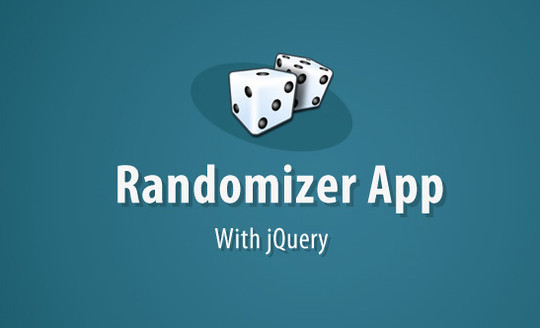 Absolutely Amazing Techniques To Create Eye-Catching Websites With JQuery (Best Of 2010) 24