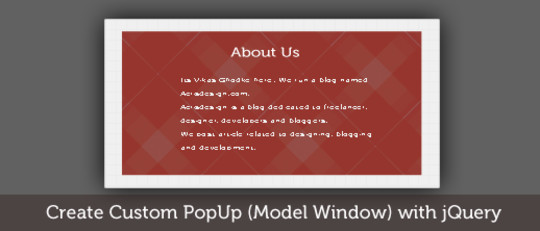 Absolutely Amazing Techniques To Create Eye-Catching Websites With JQuery (Best Of 2010) 10