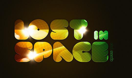Awesome Tutorials That Will Make You Acquainted With What Photoshop Can Do (Best of 2010) 35