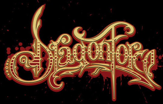 Absolutely Awesome Tutorials To Create (Visually Attractive) Typographic Designs 37