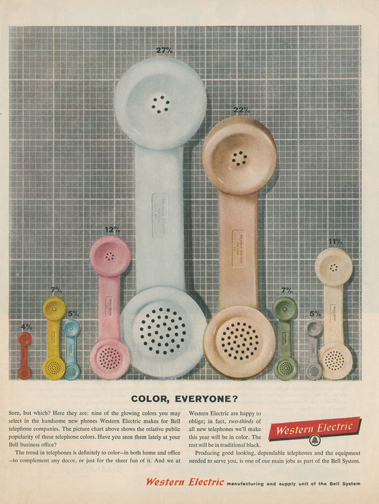 55 Colorful Masterpieces Of Vintage Advertisement 20