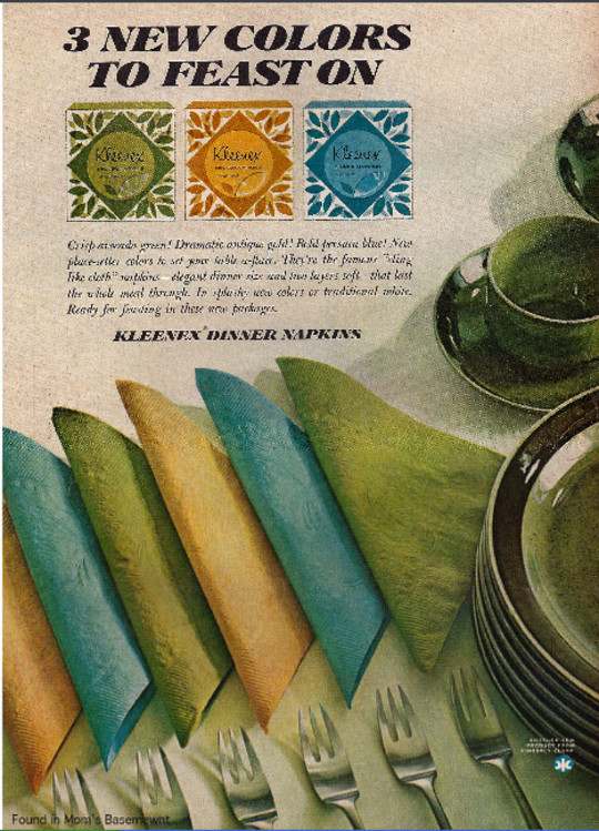 55 Colorful Masterpieces Of Vintage Advertisement 23