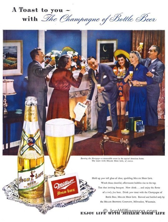 55 Colorful Masterpieces Of Vintage Advertisement 50