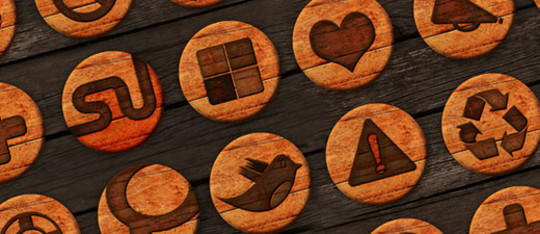 Best Icon Sets Of 2010 You Would Not Want To Miss 56
