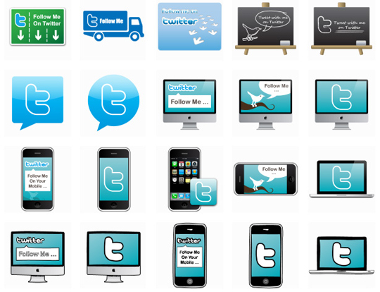 Best Icon Sets Of 2010 You Would Not Want To Miss 62