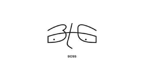 23 Logos (With Innovative Ideas) That Make You Say WOW 18