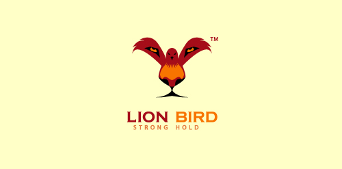 23 Logos (With Innovative Ideas) That Make You Say WOW 1