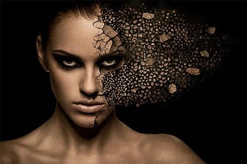 Stunning Pieces Of Digital Art To Get Inspiration 2