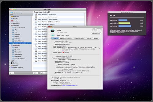 13 Excellent Mac Utilities You Might Not Know About (But Should) 10