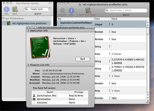 13 Excellent Mac Utilities You Might Not Know About (But Should) 9