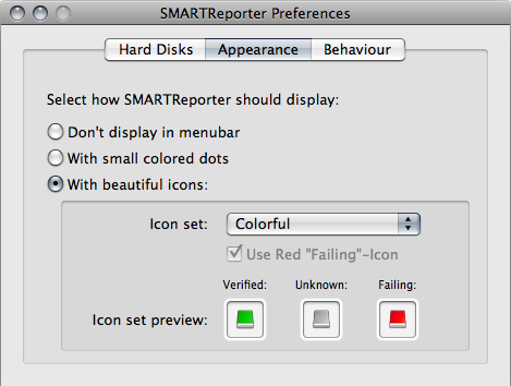 13 Excellent Mac Utilities You Might Not Know About (But Should) 2