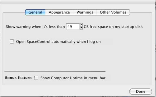 13 Excellent Mac Utilities You Might Not Know About (But Should) 11