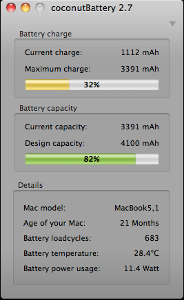 13 Excellent Mac Utilities You Might Not Know About (But Should) 5