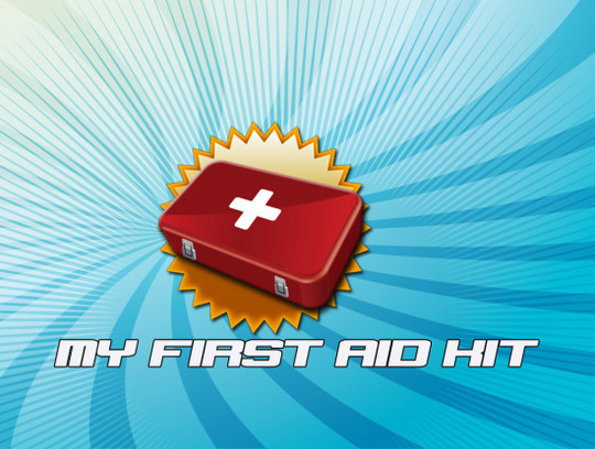 40 High Quality Free PSD Files Released In 2010 30