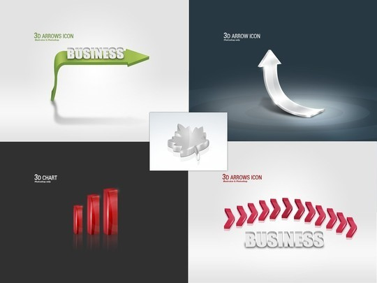 40 High Quality Free PSD Files Released In 2010 41