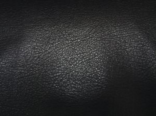 Incredible Collection of 50 High Quality Free Textures 4