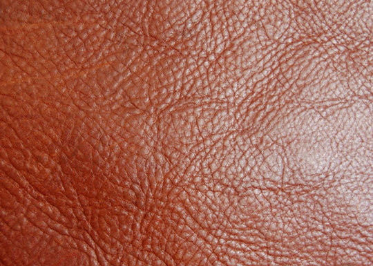 Incredible Collection of 50 High Quality Free Textures 1