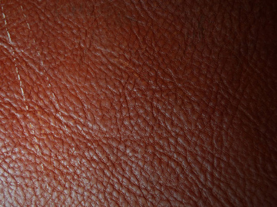 Incredible Collection of 50 High Quality Free Textures 7
