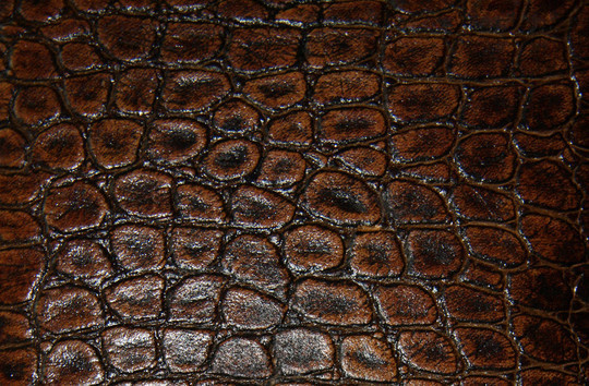 Incredible Collection of 50 High Quality Free Textures 3