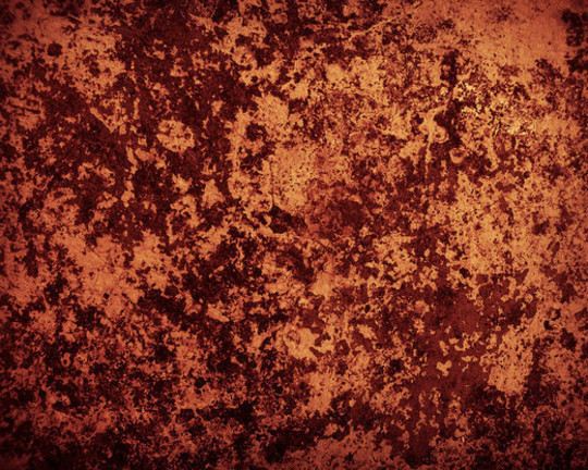 Incredible Collection of 50 High Quality Free Textures 28