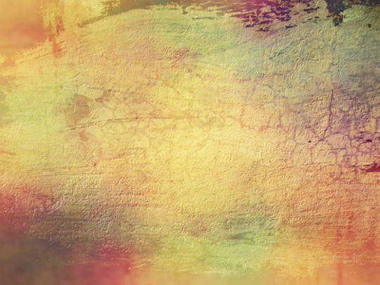 Incredible Collection of 50 High Quality Free Textures 34