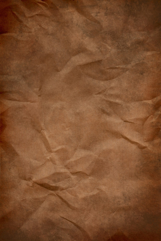 Incredible Collection of 50 High Quality Free Textures 47
