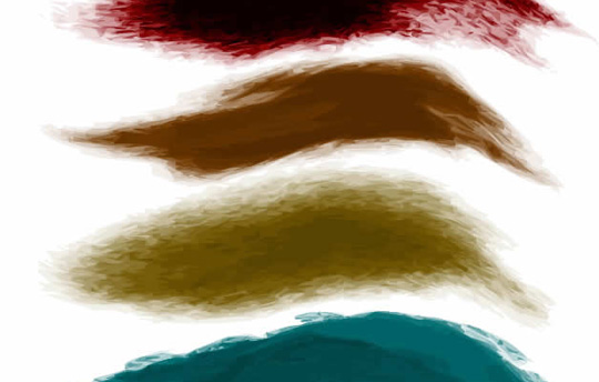 50 Beautiful Sets Of High-Quality Adobe Illustrator Brushes 47