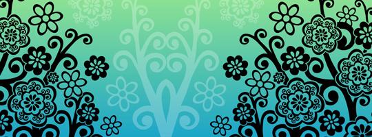 50 Beautiful Sets Of High-Quality Adobe Illustrator Brushes 11