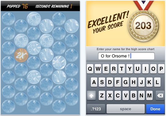 Top 10 Evergreen (Yet Free) iPhone Apps To Kill Your Boredom 4